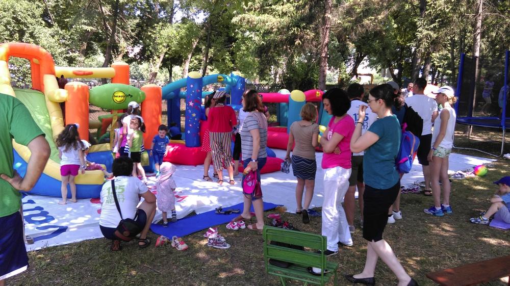 petreceri club transilvania