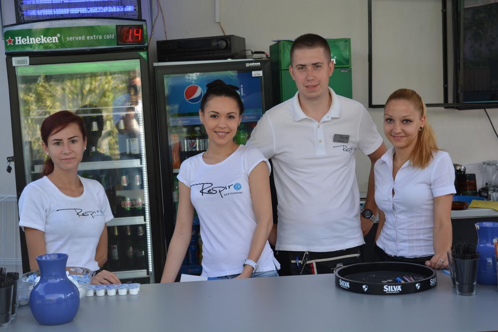echipa club transilvania