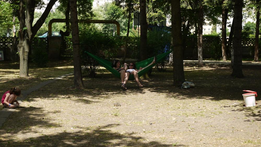 teren club transilvania