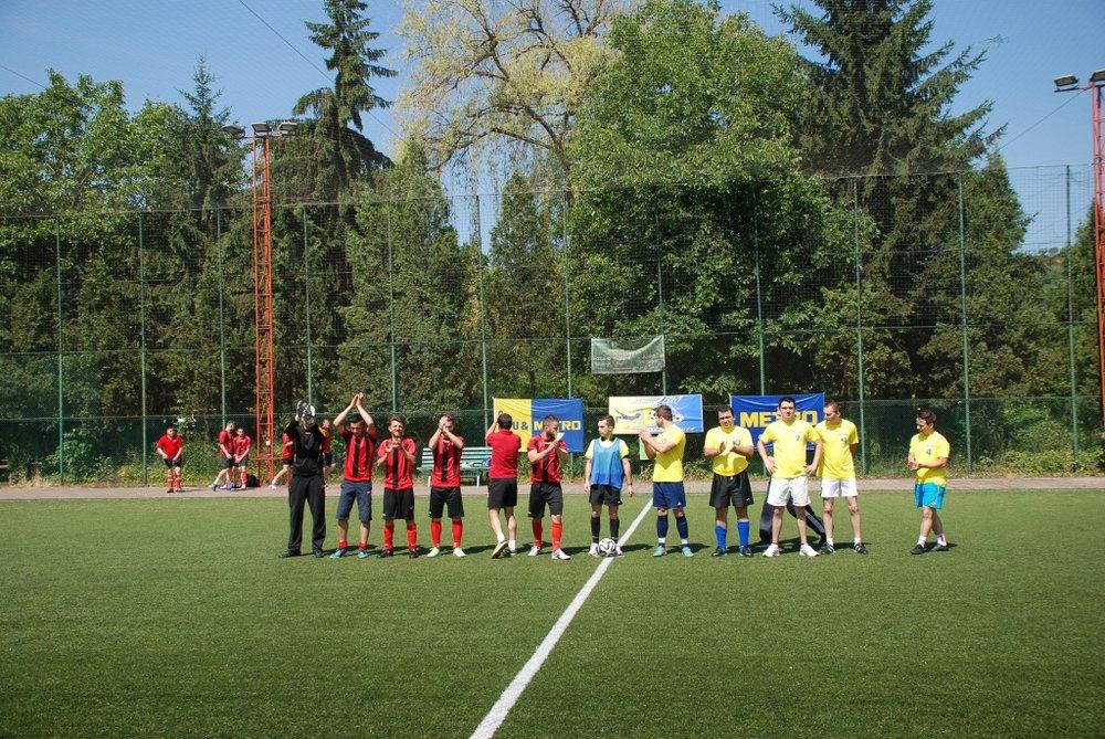 fotbal sintetic club transilvania