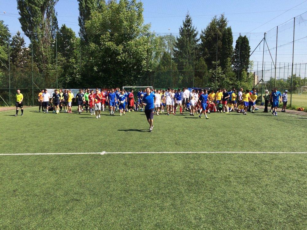 fotbal club transilvania