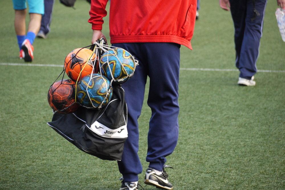antrenor fotbal cluj