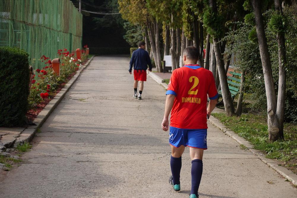 club transilvania