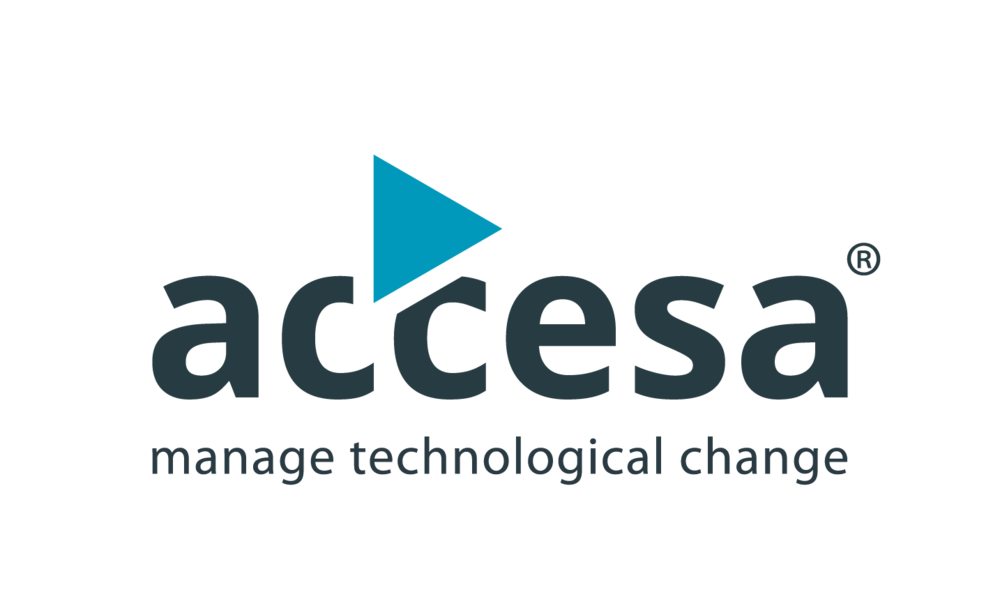 accesa_logo_registered_big_slogan.png