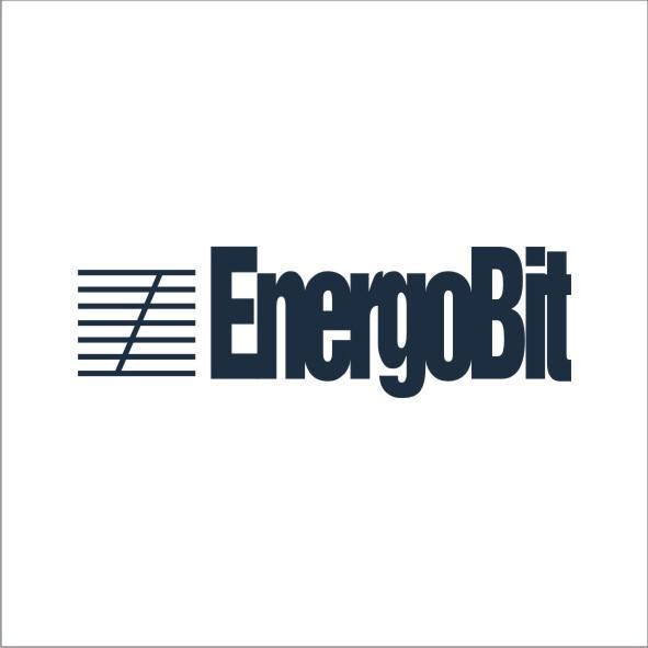 endo_logo_energobit.jpg