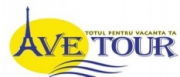 Logo Ave Tours 1.png