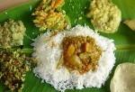Indian meal.jpg