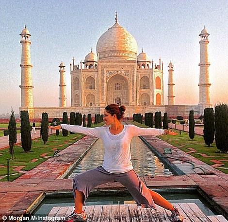 yogatajmahal.jpg