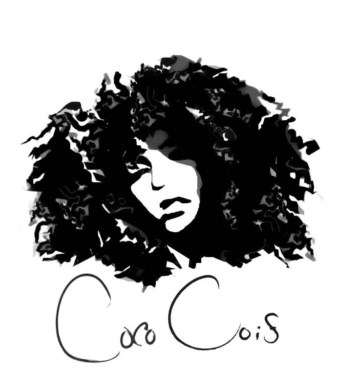 Hair Care Specialist Kena Vance / CoCo Coif