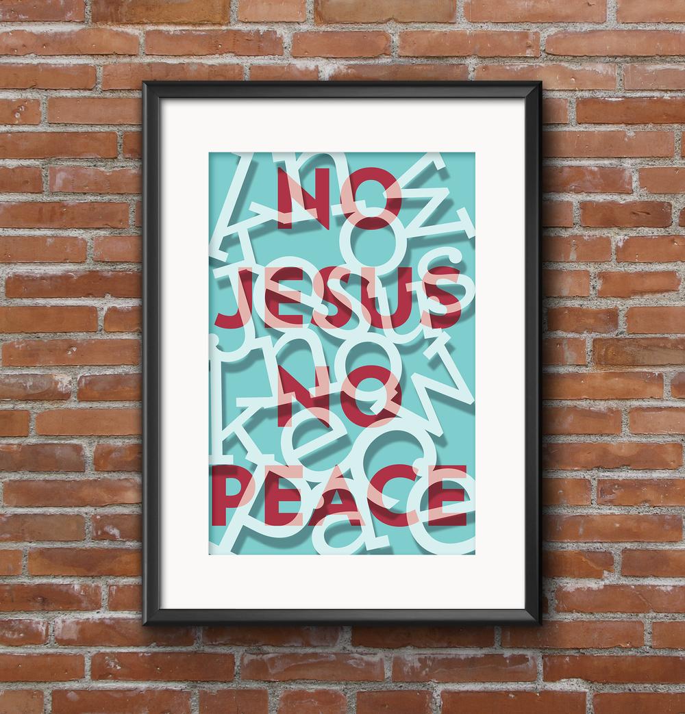 SocialAwareness_Peace_Text02.jpg
