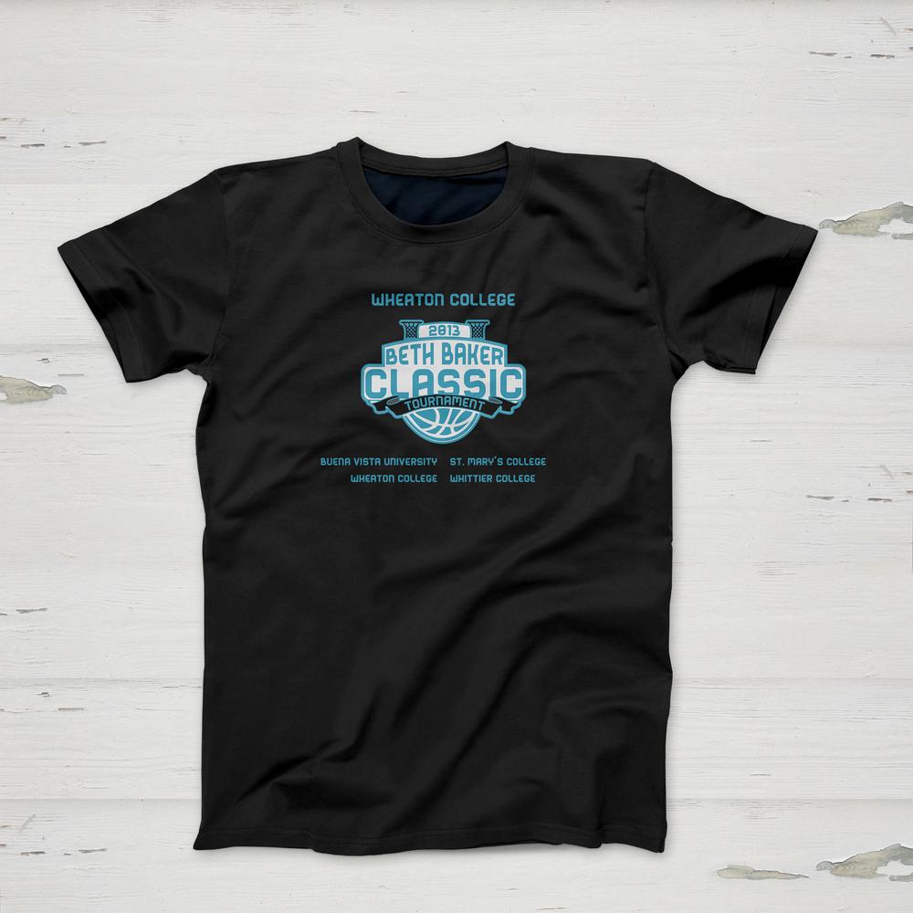 BBC2013_Unfolded T-Shirt.jpg