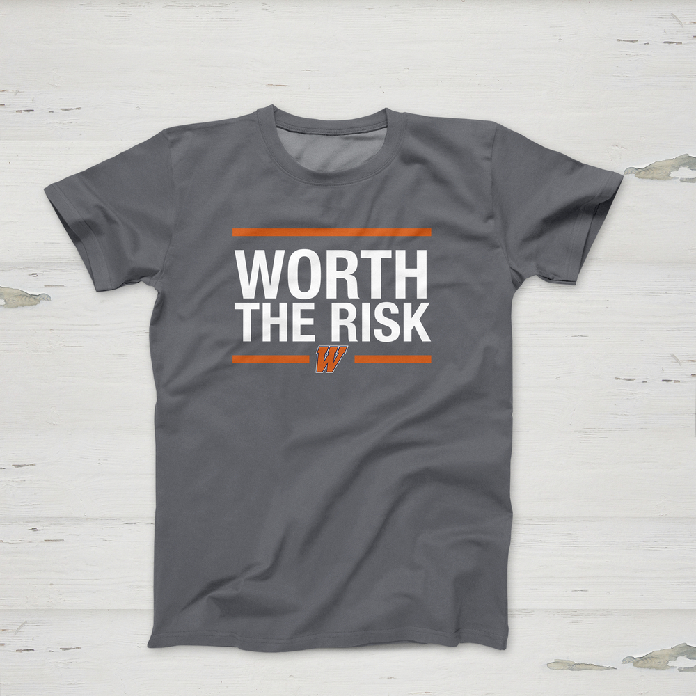 WorthTheRisk2014_Unfolded T-Shirt.jpg