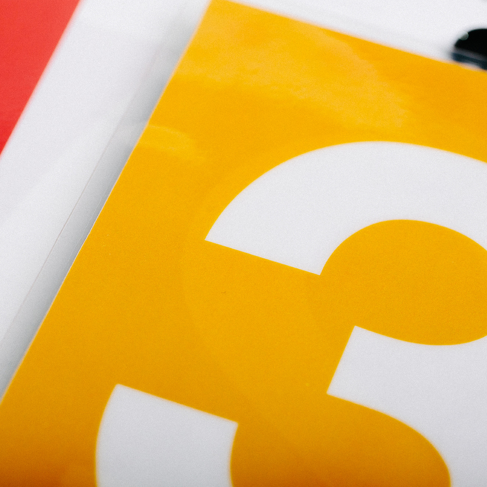 Score Card Exercise Materials