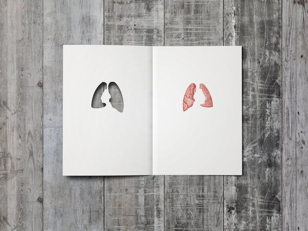 Lungs_001.jpg