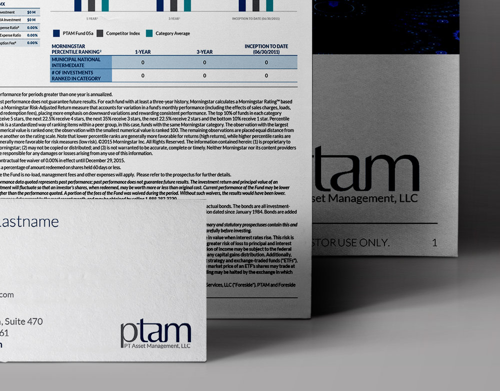 PTAM_Brand_Stationery_Mockup-v2_02_Closeup01.jpg
