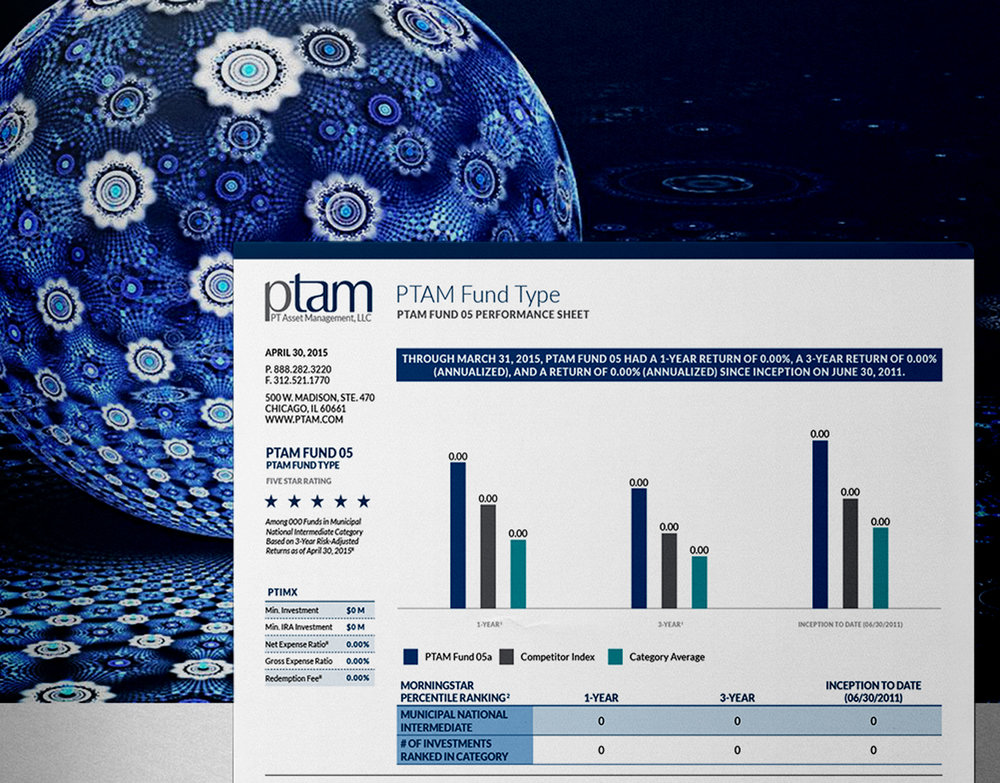 PTAM_Brand_Stationery_Mockup-v2_03_Closeup02.jpg