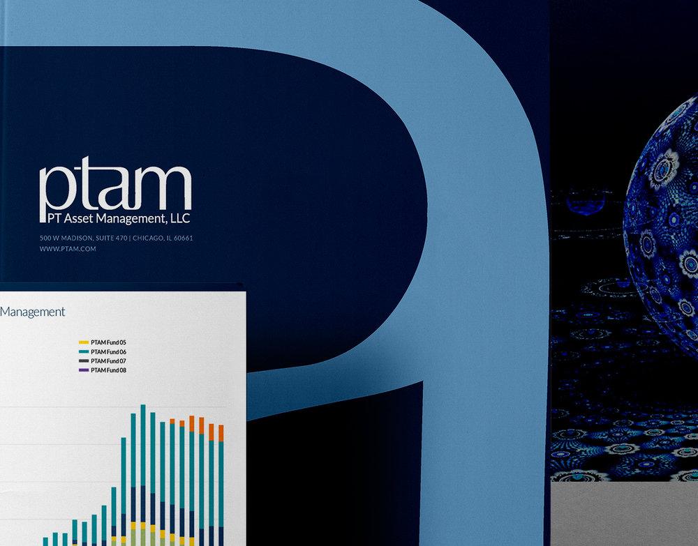 PTAM_Brand_Stationery_Mockup-v2_05_Closeup04.jpg