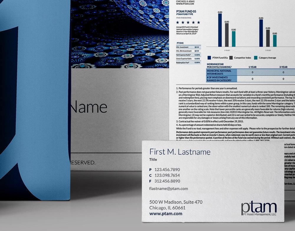 PTAM_Brand_Stationery_Mockup-v2_04_Closeup03.jpg