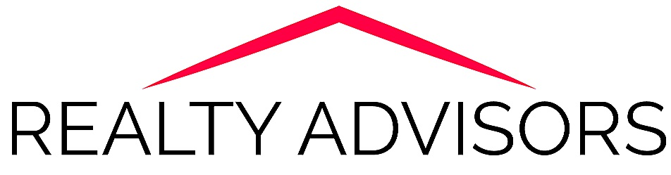 Who We Serve — Realty Advisors