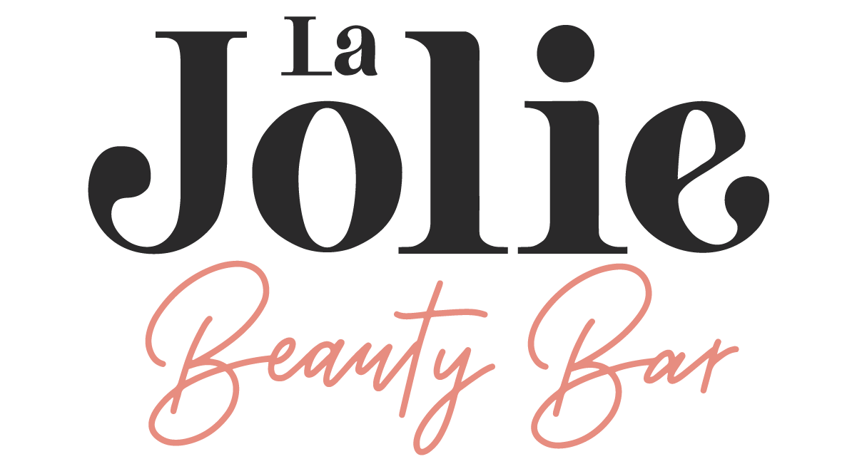 La Jolie Beauty Bar