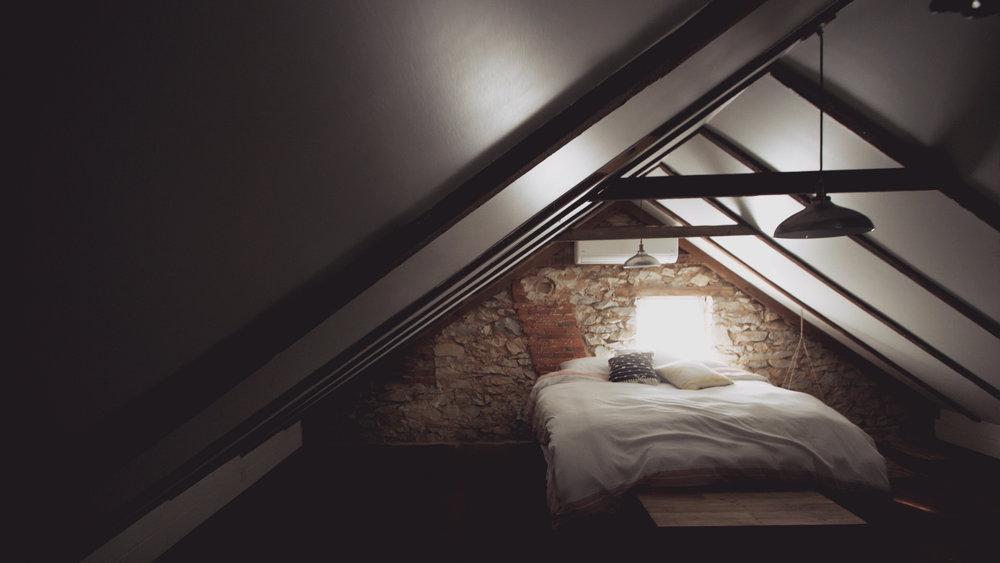 epic_room.jpg