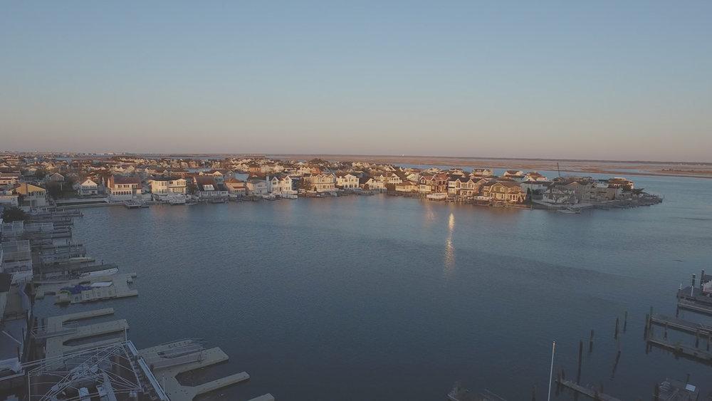 Stone_Harbor_Drone.jpg