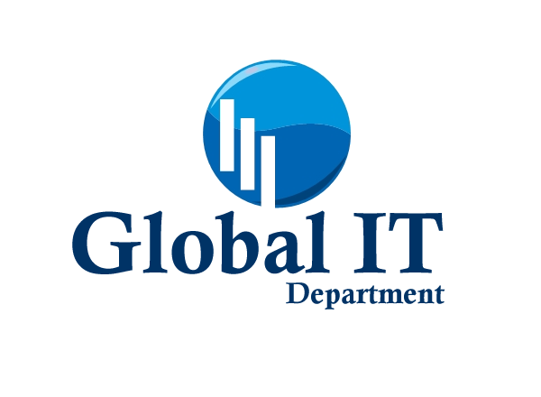 Global IT Department, LLC