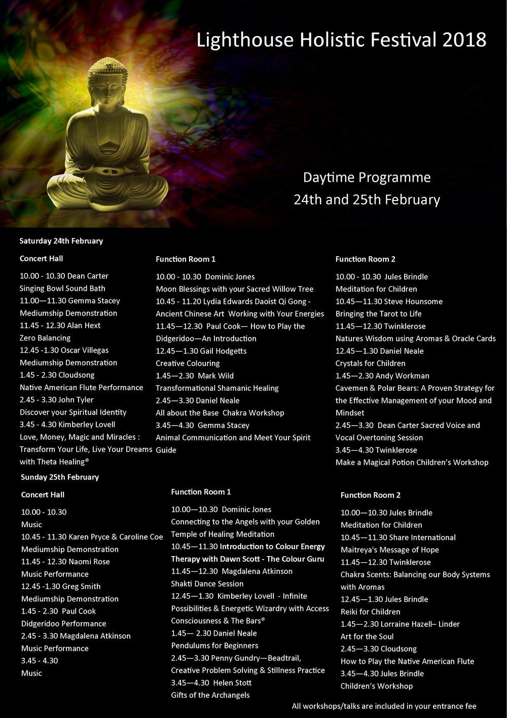 Programme at a Glance 2018.jpg