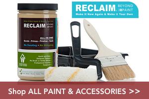 shop paint.jpg