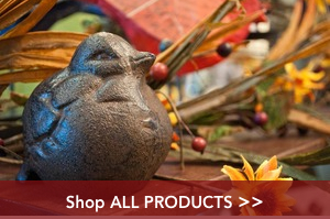 shop all products.jpg
