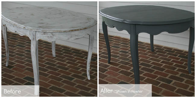 Porch-Table-BA.jpg