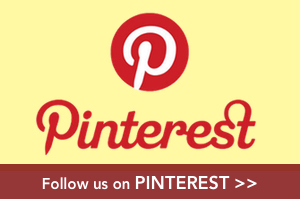 follow us on pinterest.jpg