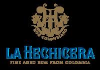 logo_hechicera_200-01.png