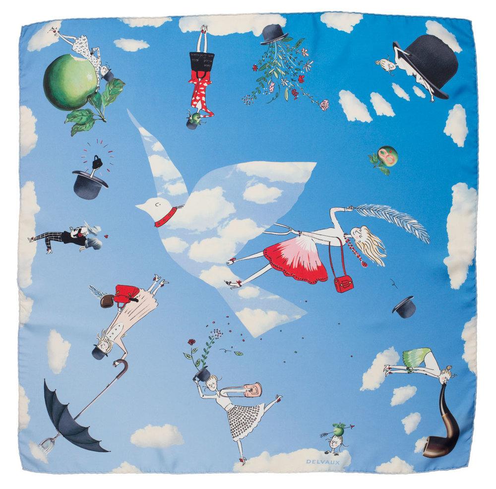 Magritte-scarf-01.jpg
