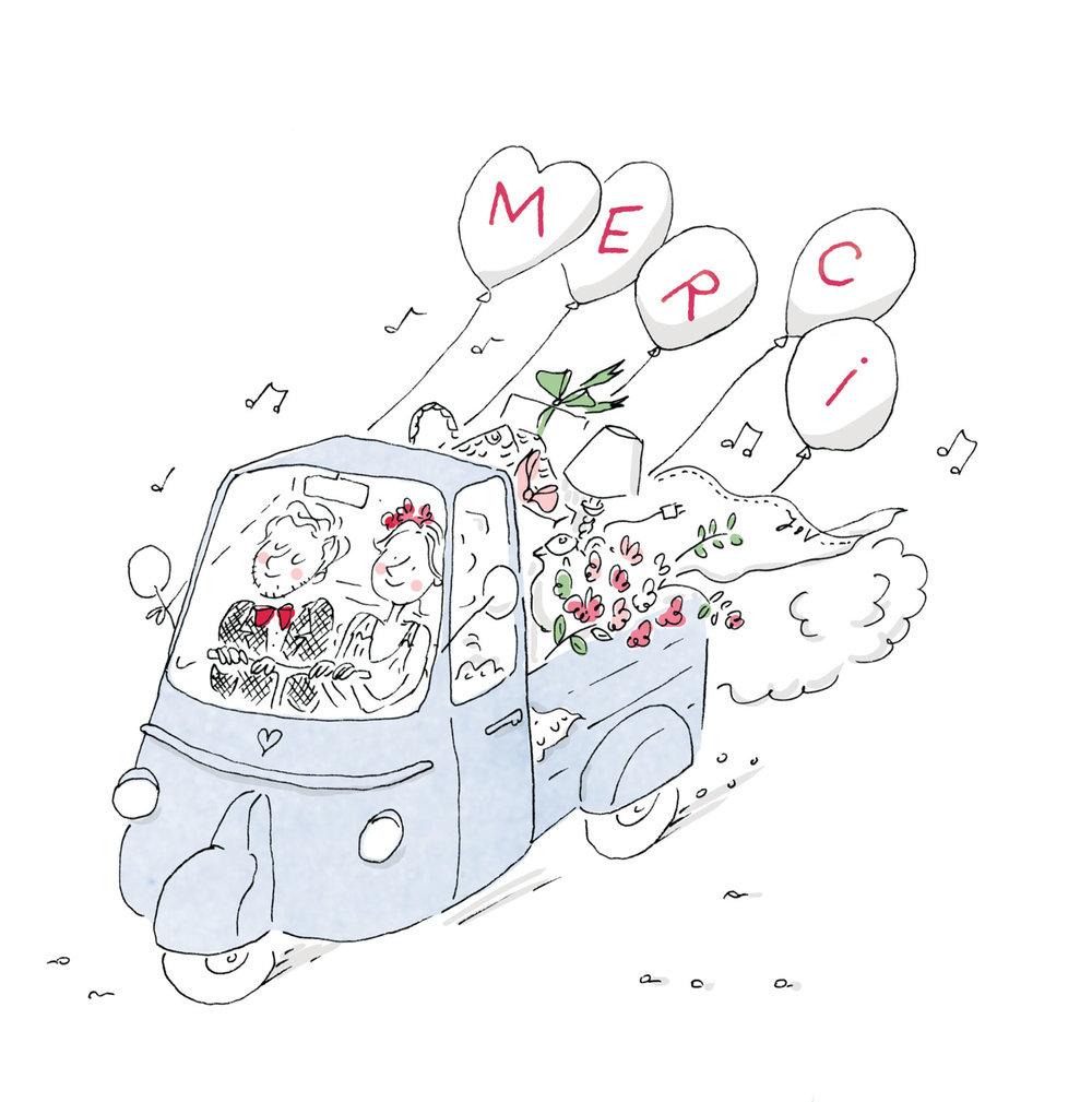 Mariage-dessin.jpg