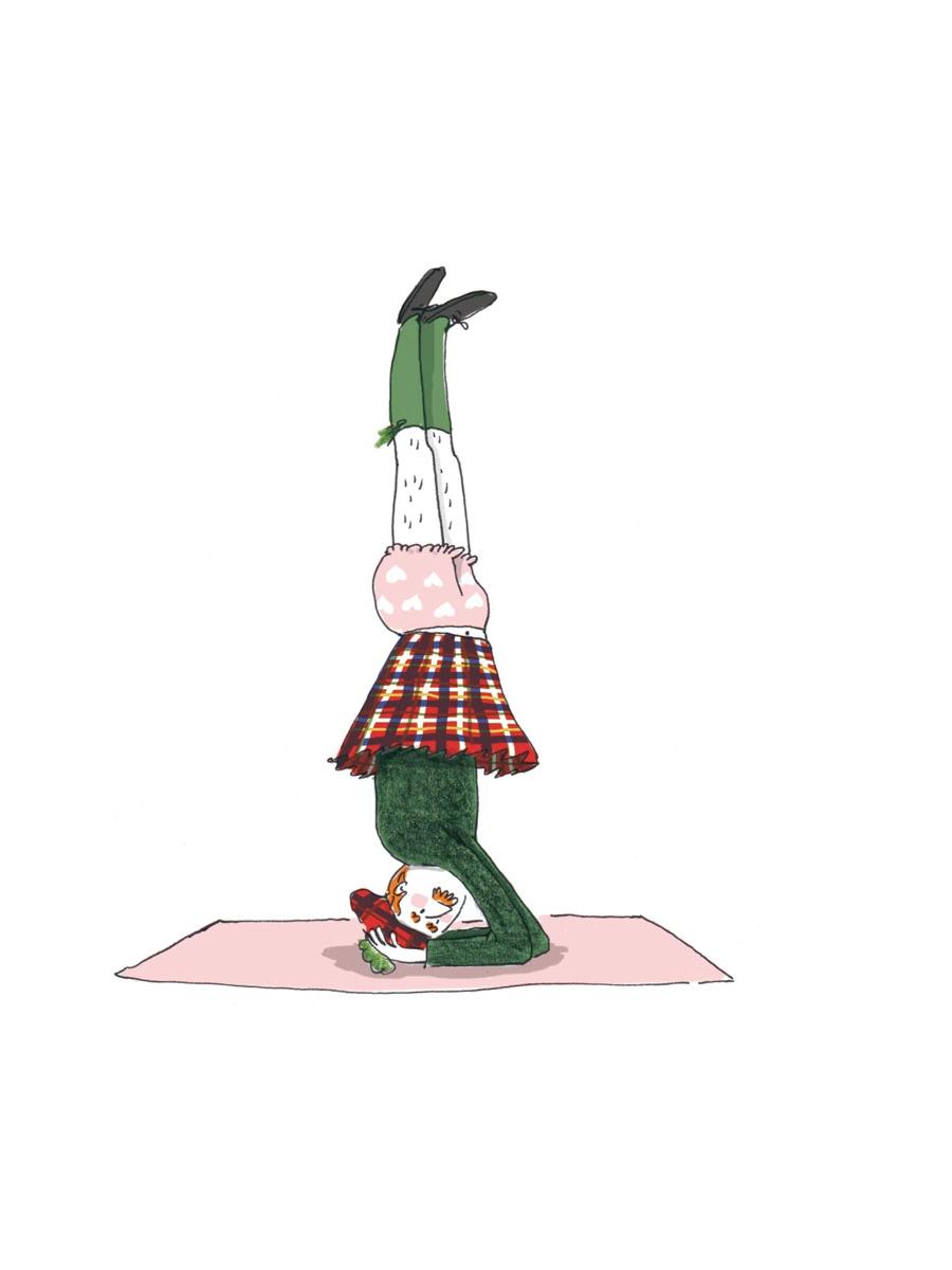 Yoga-p106.jpg