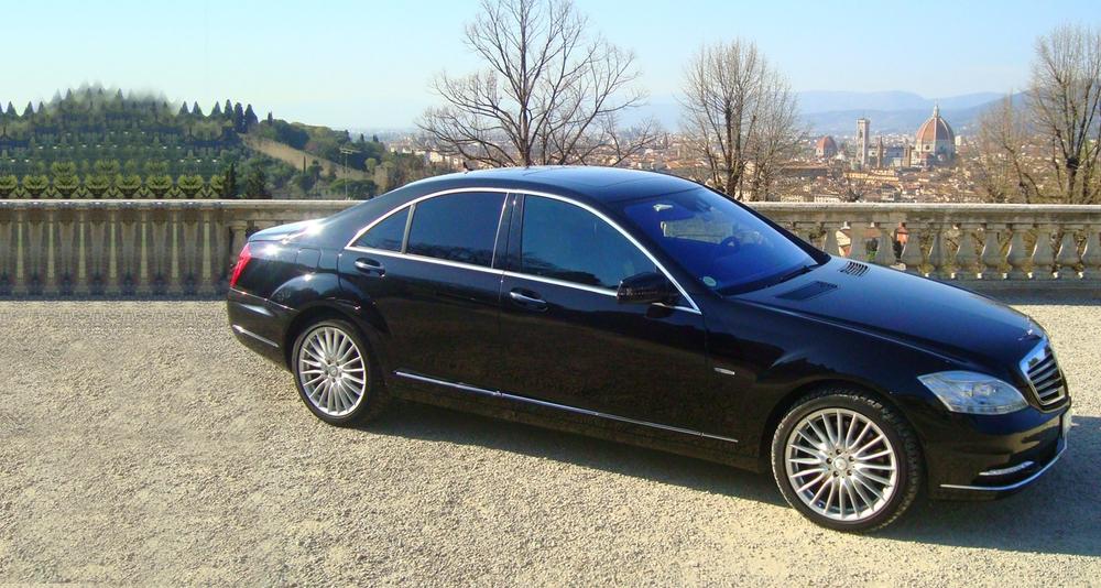 chauffeur-Tuscany.jpg