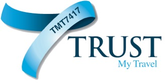 Trust my Travel Logo - YST.jpeg