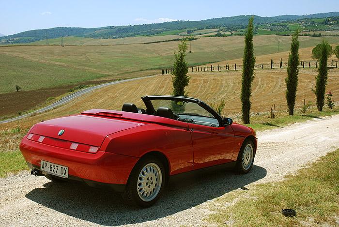Alfa-Romeo-GTV-Tuscany