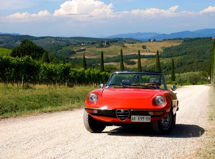Vintage-car-tour-Tuscany.jpg