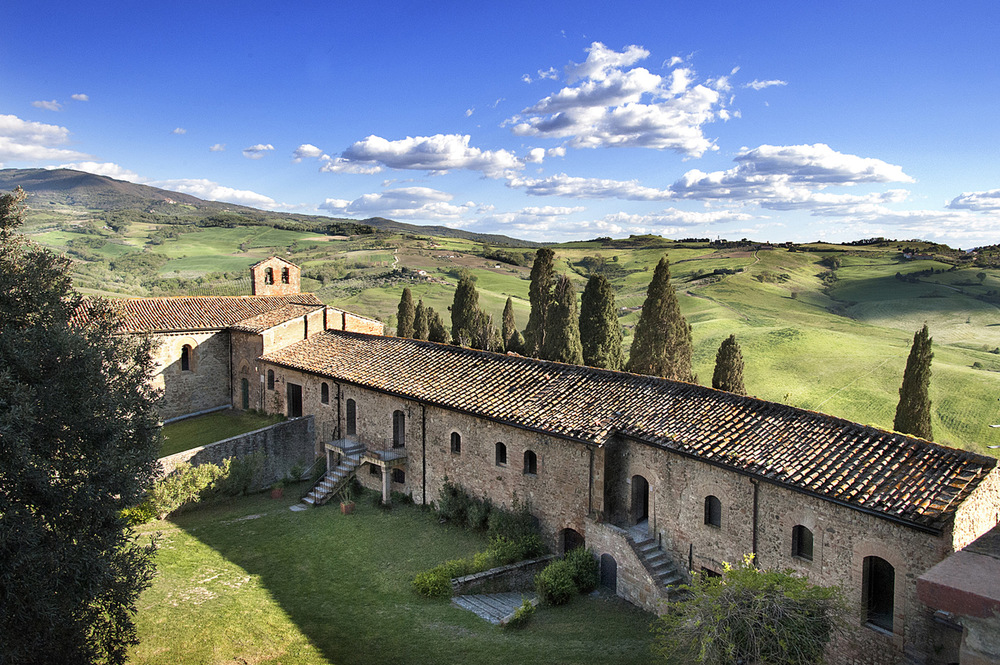 Luxury-New-Relais-Tuscany.jpg