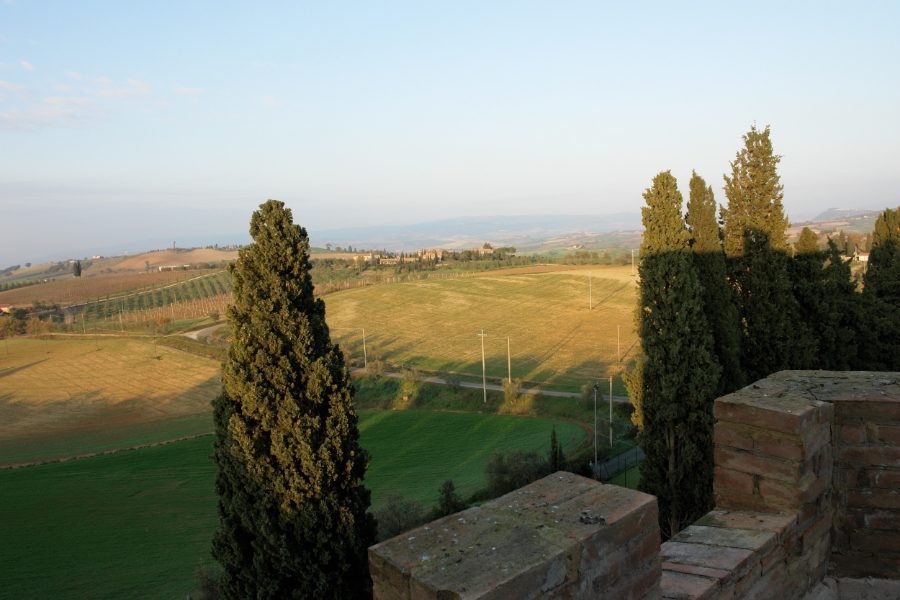 View-from-the new-castle-for weddings-Tuscany.jpg
