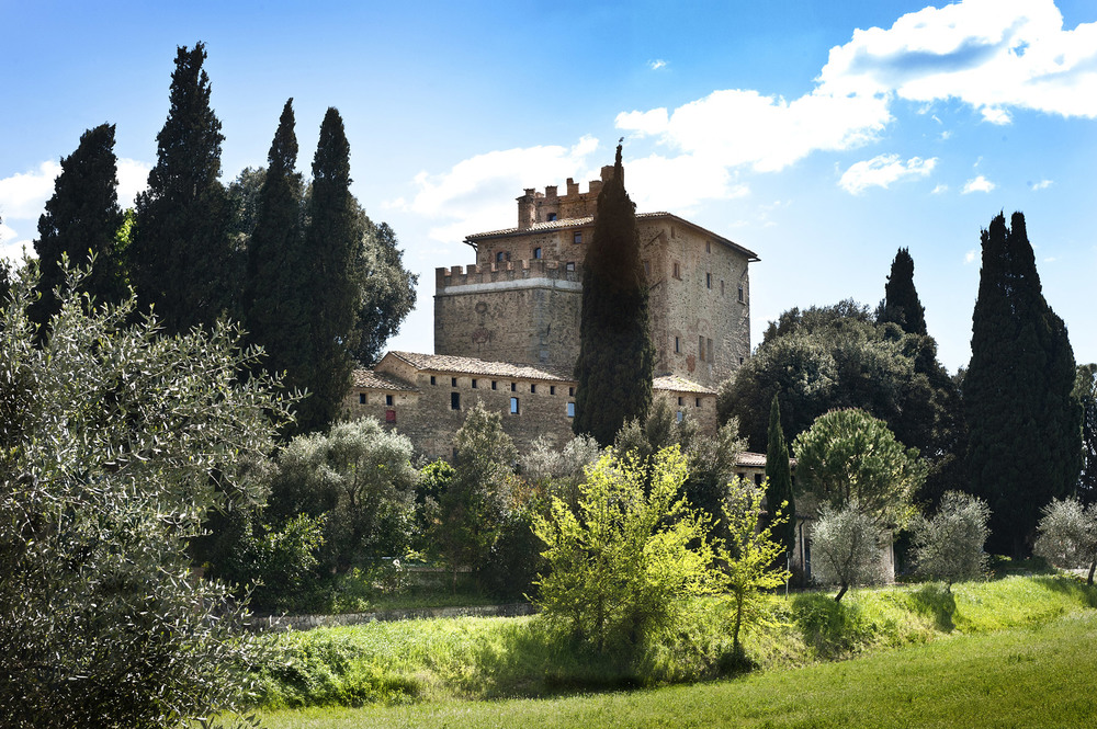 Exteriors-new-luxury-castle-Tuscany.jpg