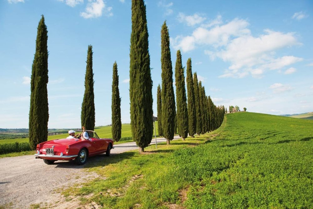 Vintage-car-holiday-Tuscany.jpg