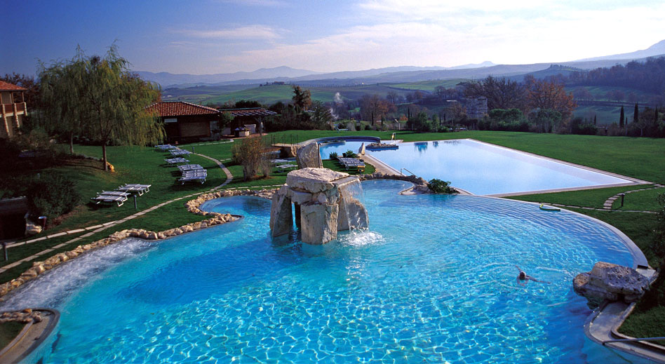 Spa-holiday-Tuscany.jpg