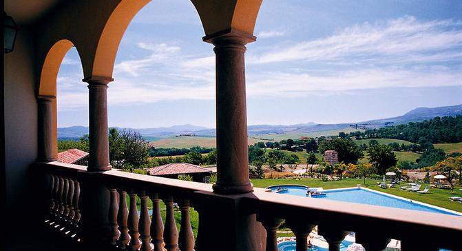 Luxury-Spa-holiday-Tuscany.jpg