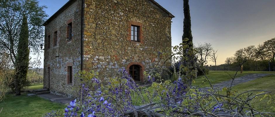 Luxury-3-bedroom-villa-Siena-Tuscany.jpg