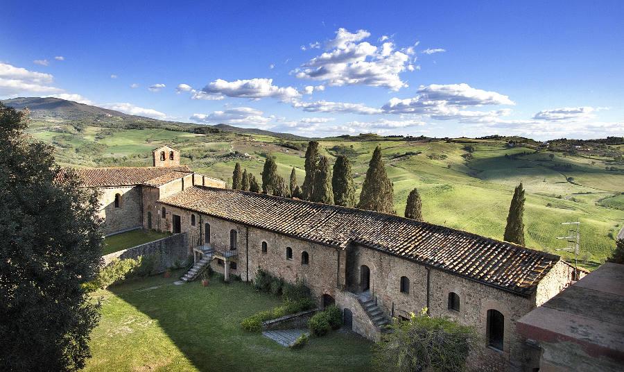 5-star-relais-Tuscany.jpg