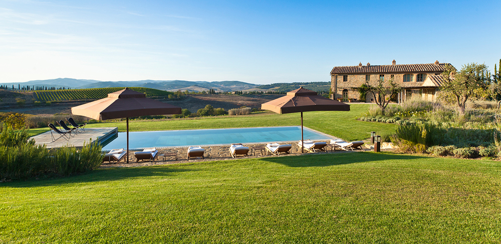 luxury-4-bedroom-villa-Val-d'Orcia.jpg