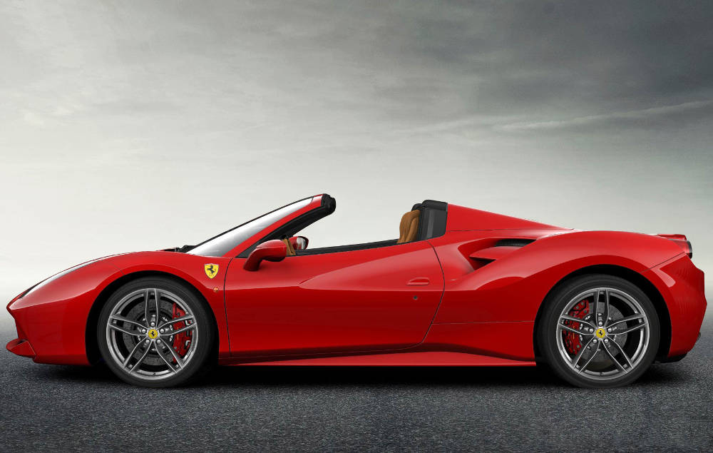 Ferrari-488-spider-for renting-in Tuscany.jpg